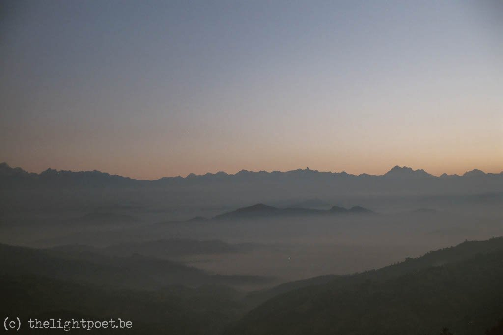 conv25_nepal_3_009_6