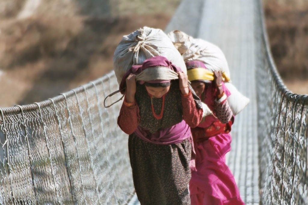 conv25_nepal_5_35
