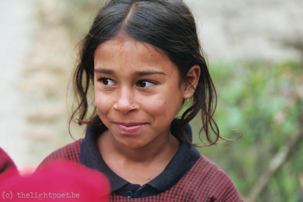 nepal_2_06