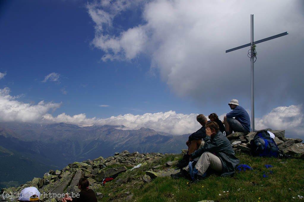 trentino_2007-06-24_12-36-21_2