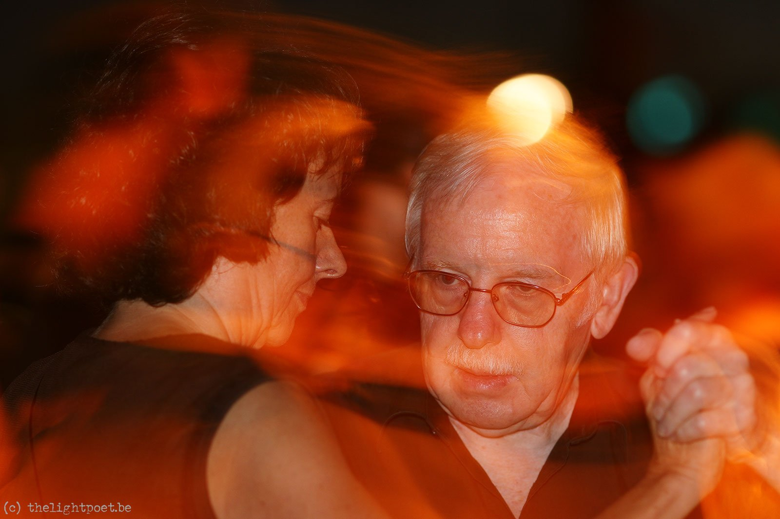 2009_08_tangobijmaanlicht_20090825_205038
