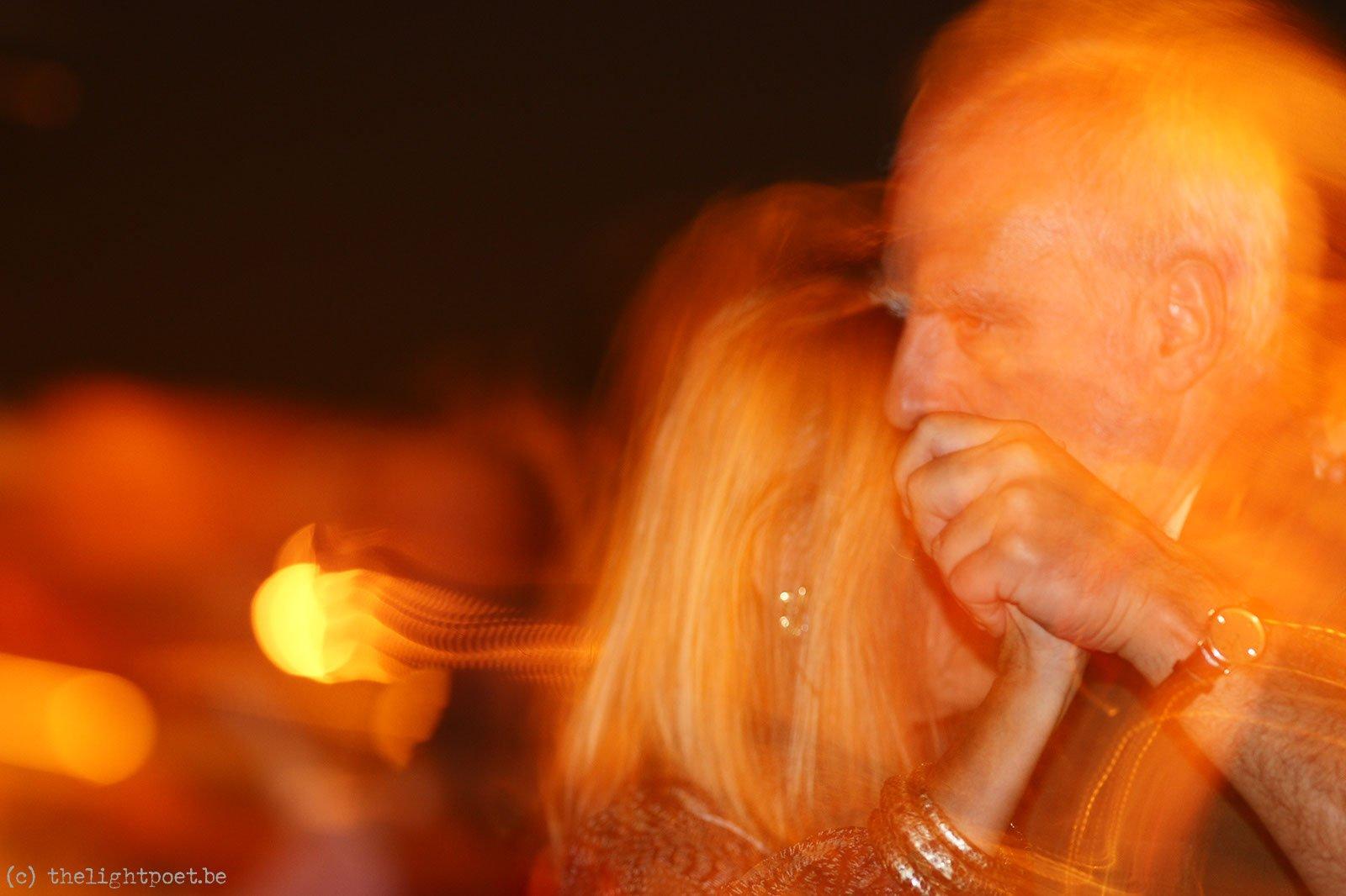 2009_08_tangobijmaanlicht_20090825_205350