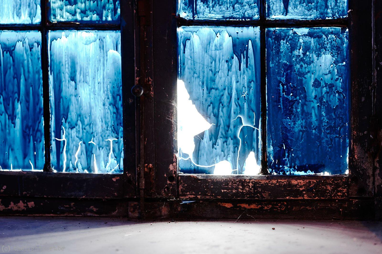 2010_12_breendonk_20101229_161404_dxo