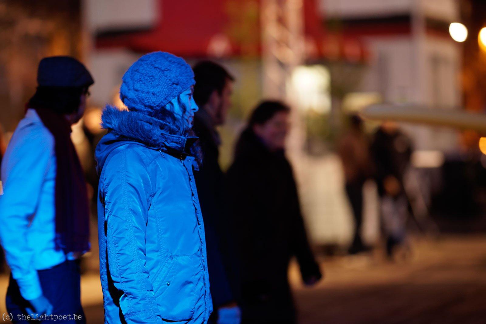 2011_12_stjansplein_20111217_204209