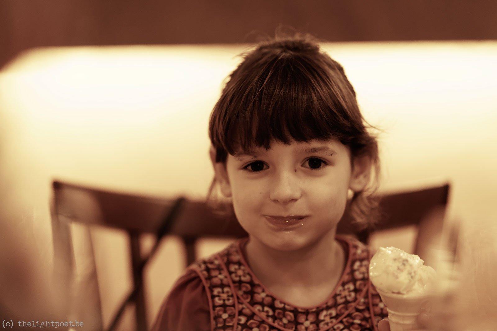 2012_01_kleinkinderen_eef_ijsje