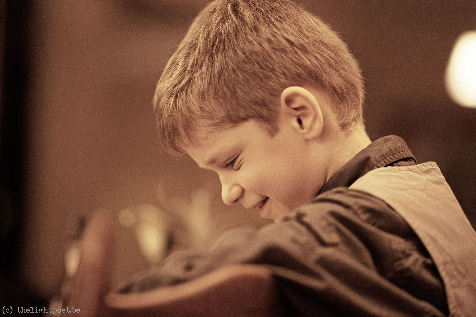 2012_01_kleinkinderen_hendrik