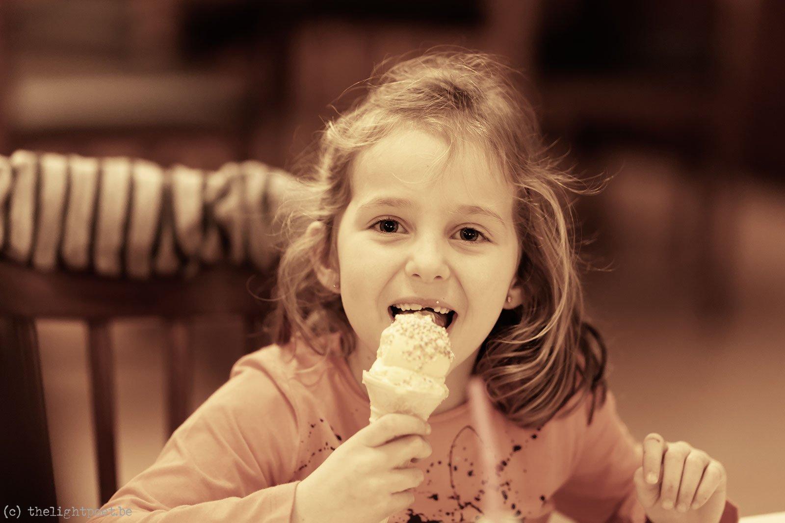 2012_01_kleinkinderen_stien_ijsje