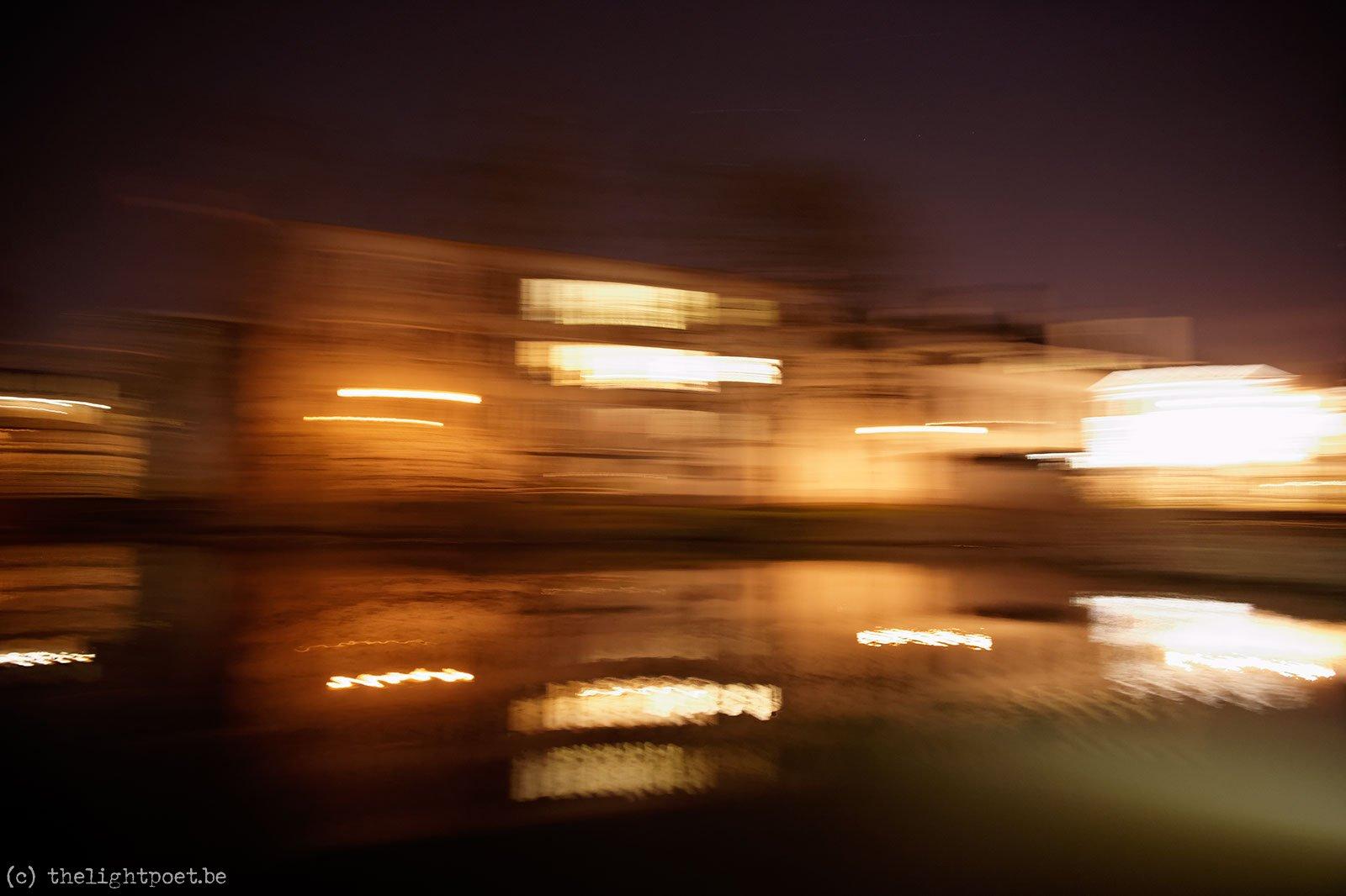 2012_01_lichtfestival_20120126_214438_dxo_v7