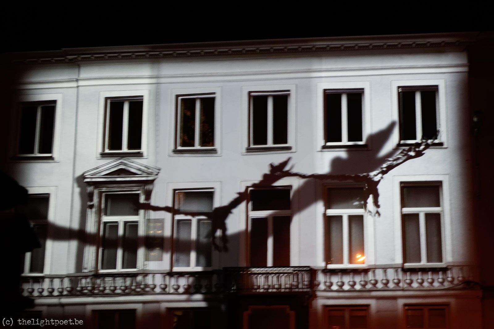 2012_01_lichtfestival_20120126_231614_dxo_v7
