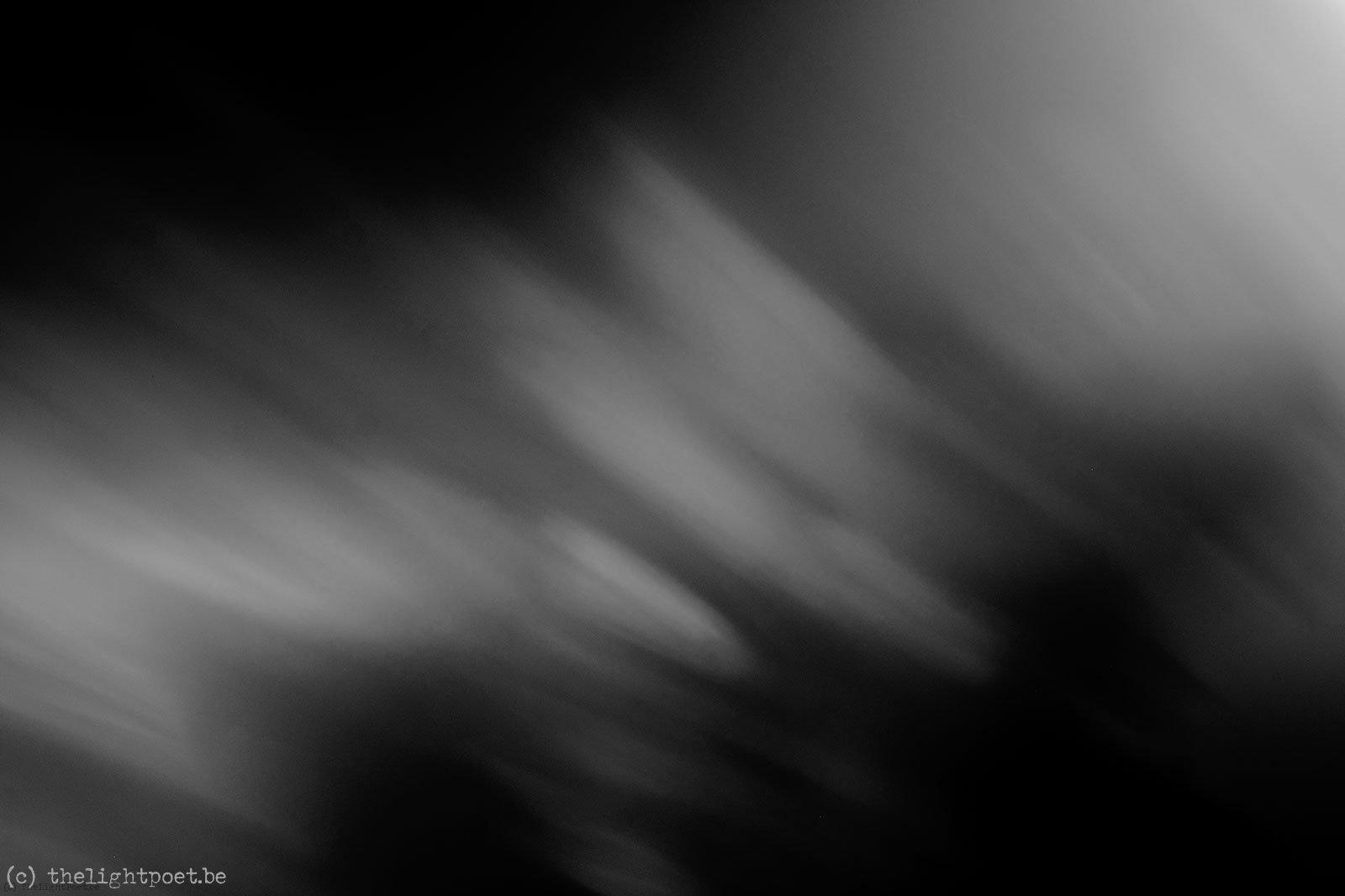 2012_11_storm_20121125_100037_dxo_v8