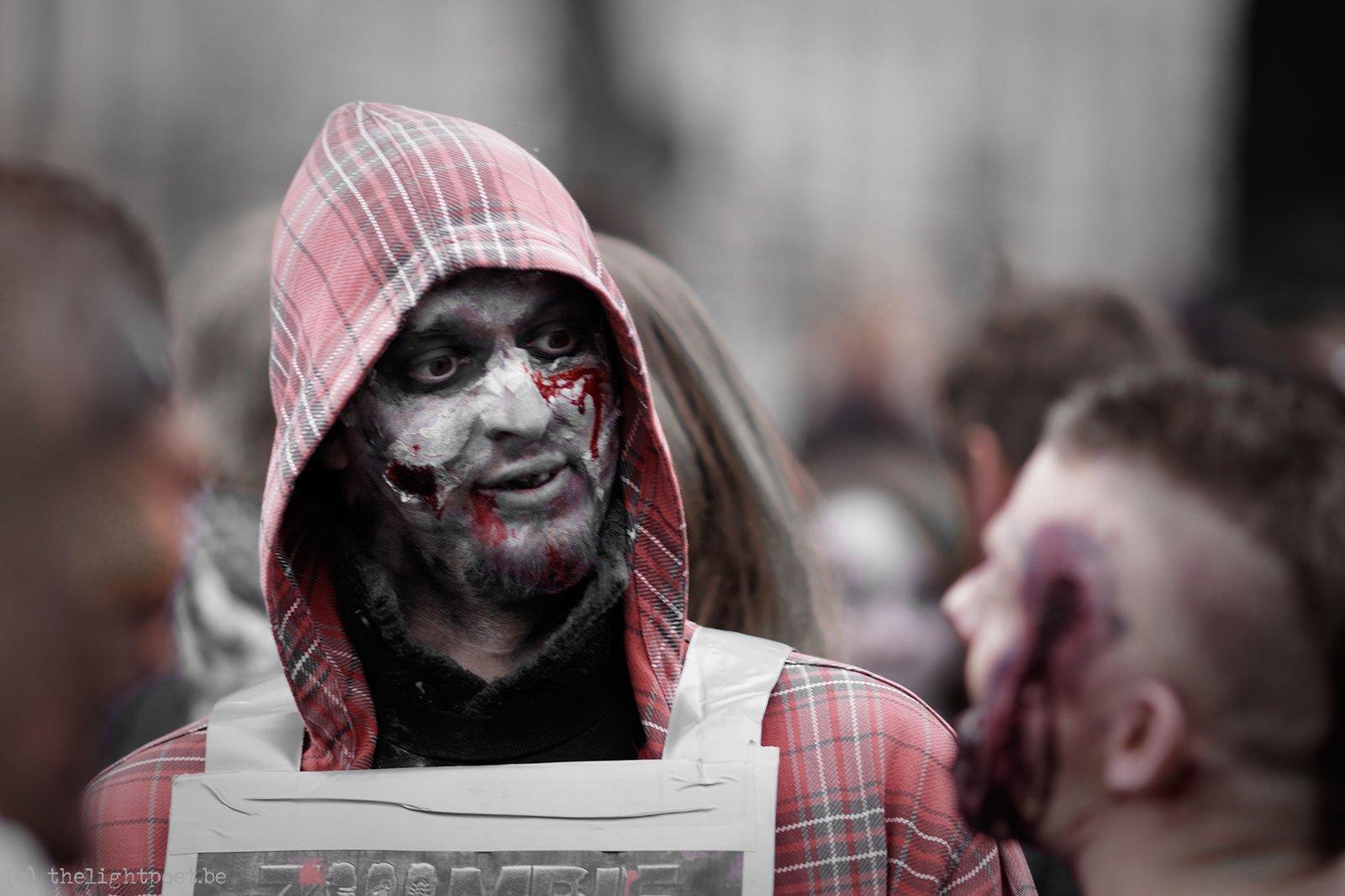 2013_04_zombieparade20130406_154024_dxo_v8