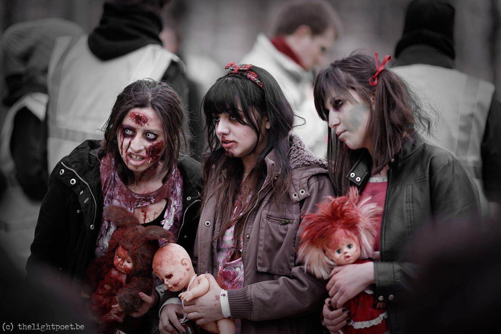 2013_04_zombieparade20130406_154512_dxo_v8