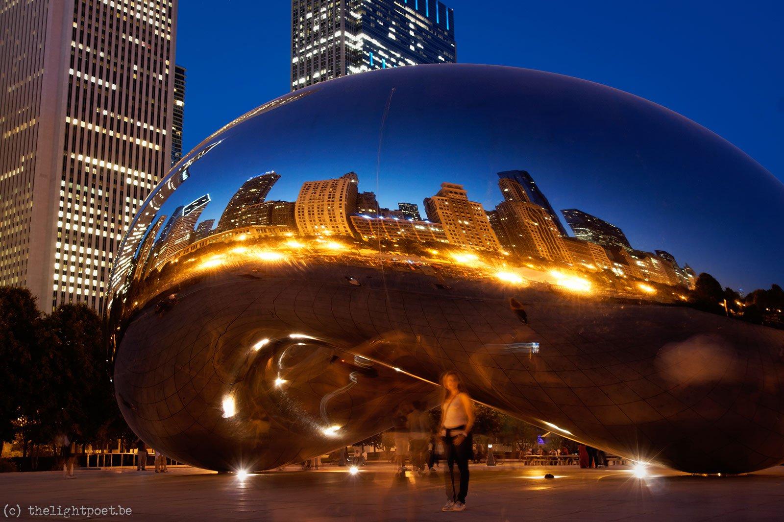 2013_09_chicago_20130910_024352_dxo