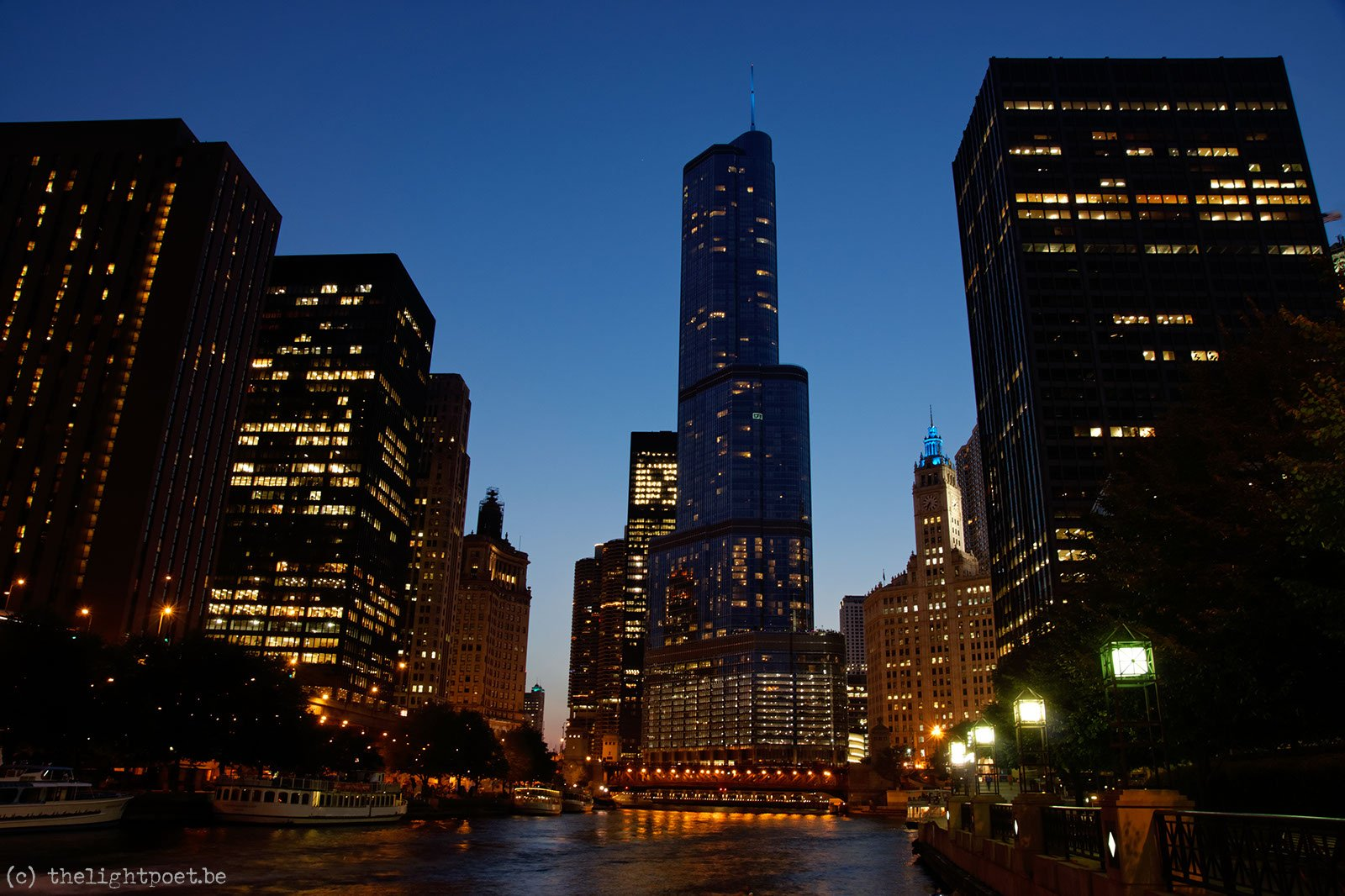 2013_09_chicago_20130911_023716_dxo