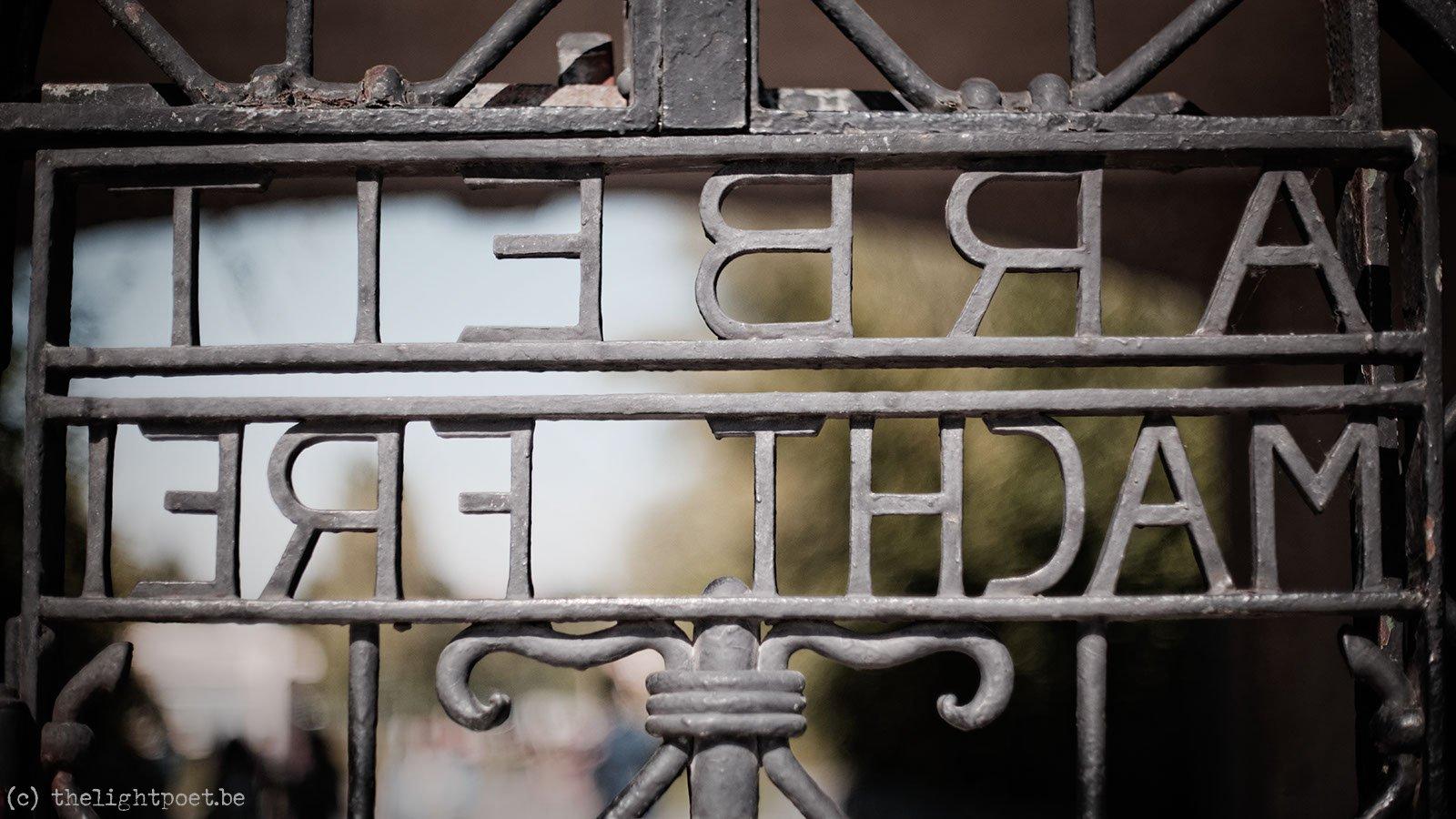 2014_07_Dachau_20140719_093045_DxO_v9