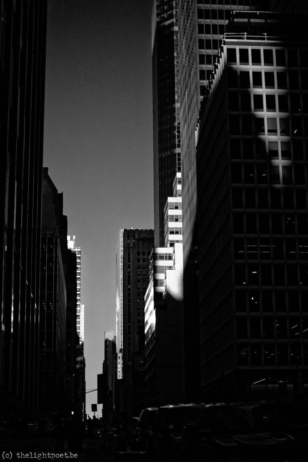 2015_01_NYC_20150113_151601_DxO_v10