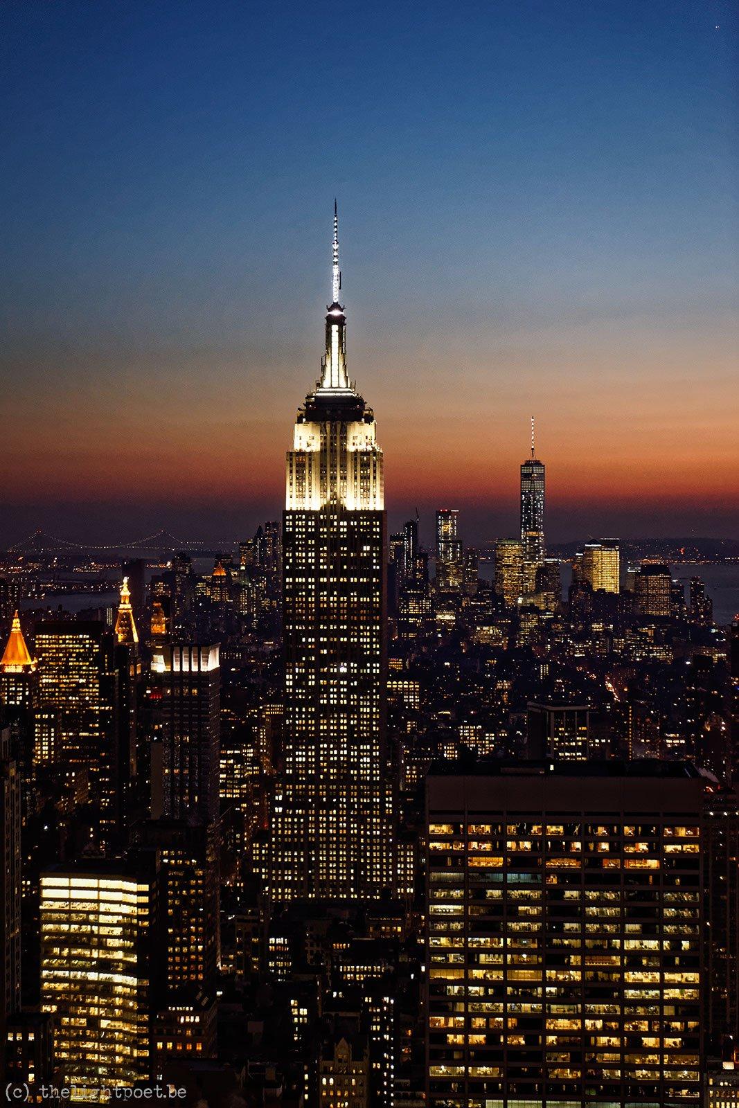 2015_01_NYC_20150116_002423_DxO_v10