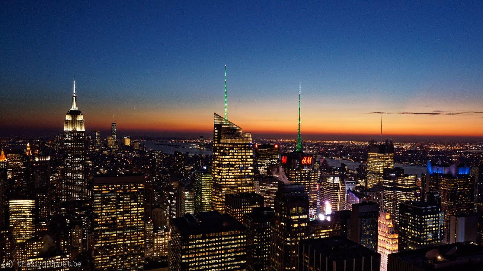 2015_01_NYC_20150116_002614_DxO_v10