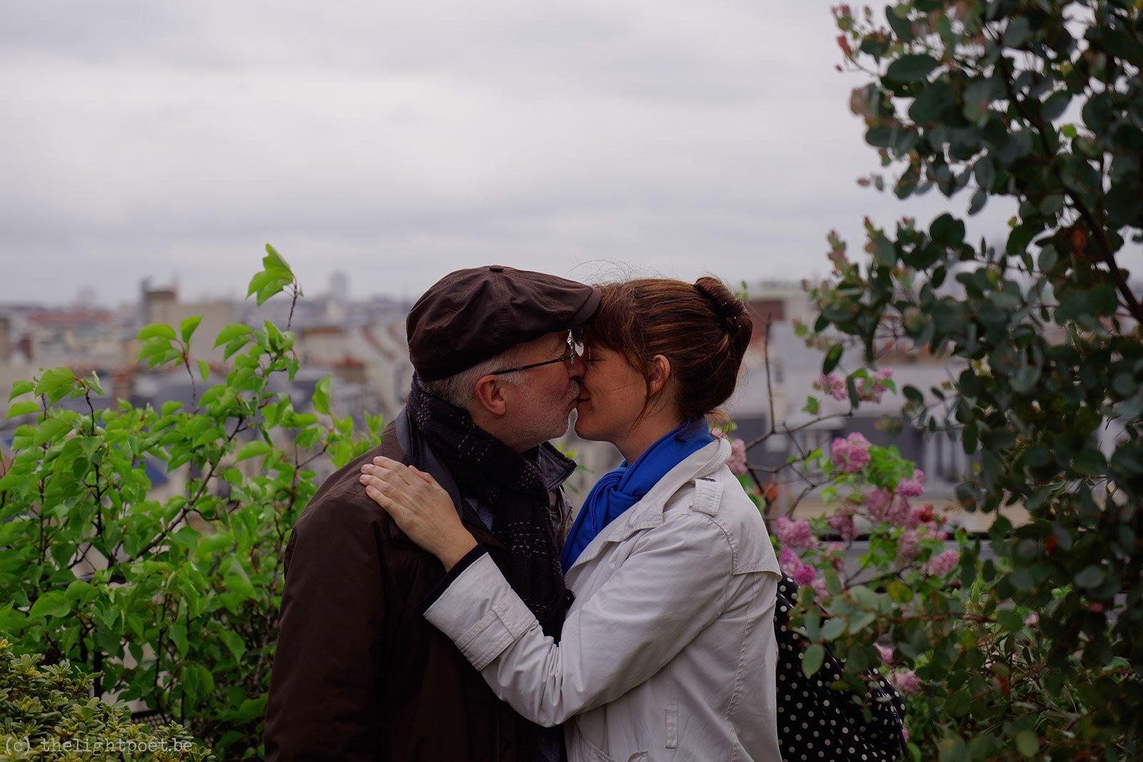 2015_05_Parijs_20150501_174944_DxO_v10_2.jpg