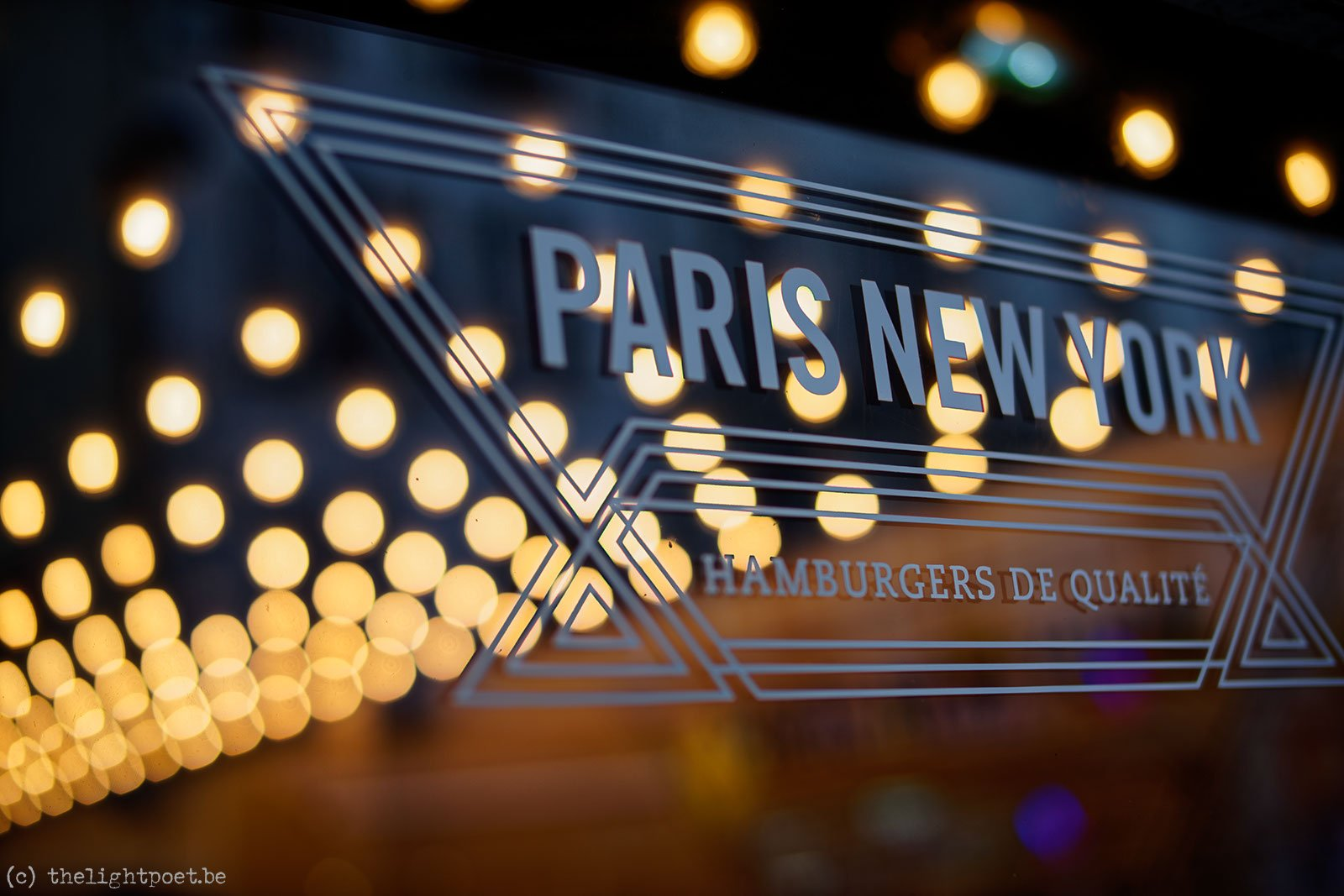 2015_05_Parijs_20150501_183315_DxO_v10.jpg