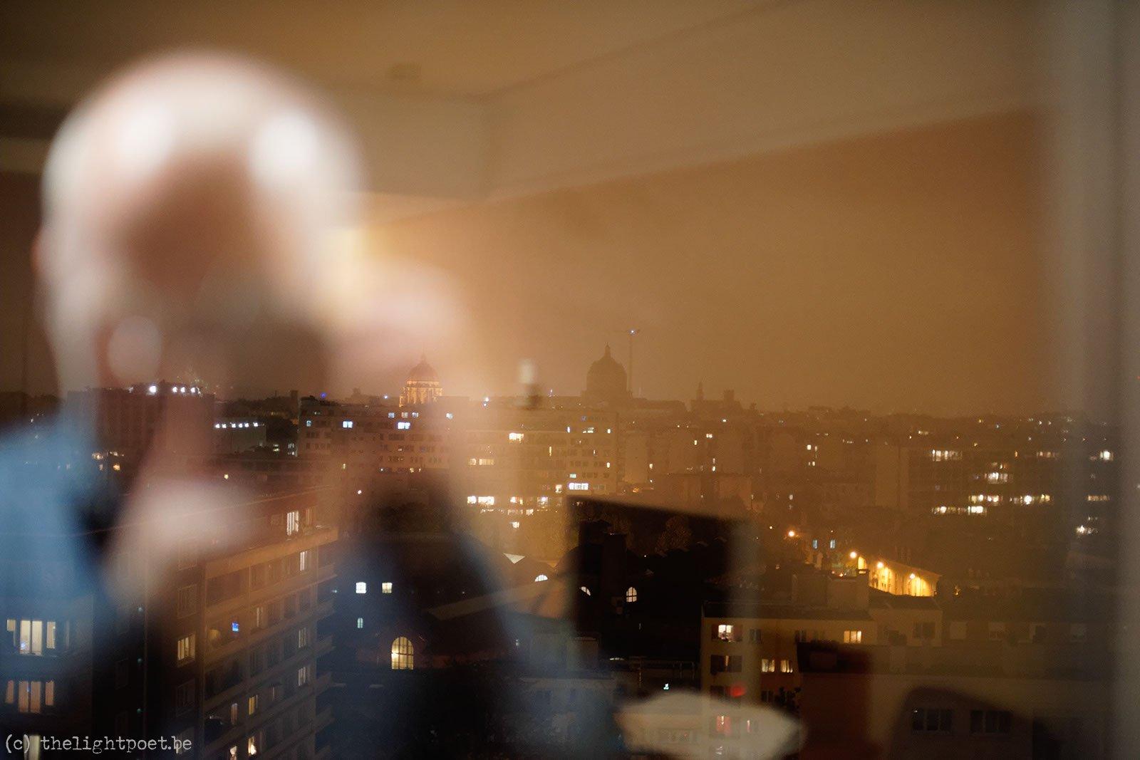 2015_05_Parijs_20150502_224056_DxO_v10.jpg