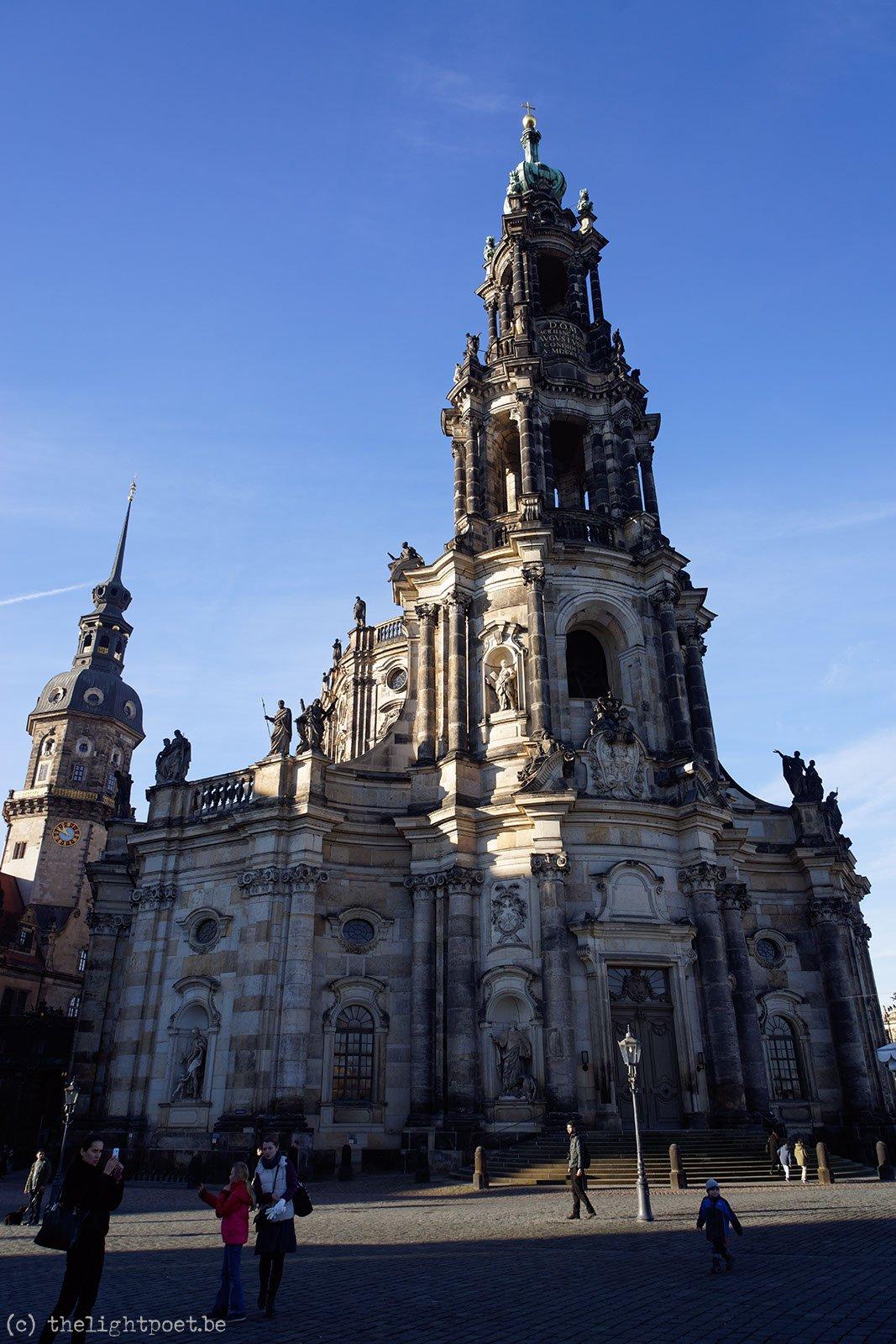 2015_12_Dresden_20151224_114101_DxO_v10