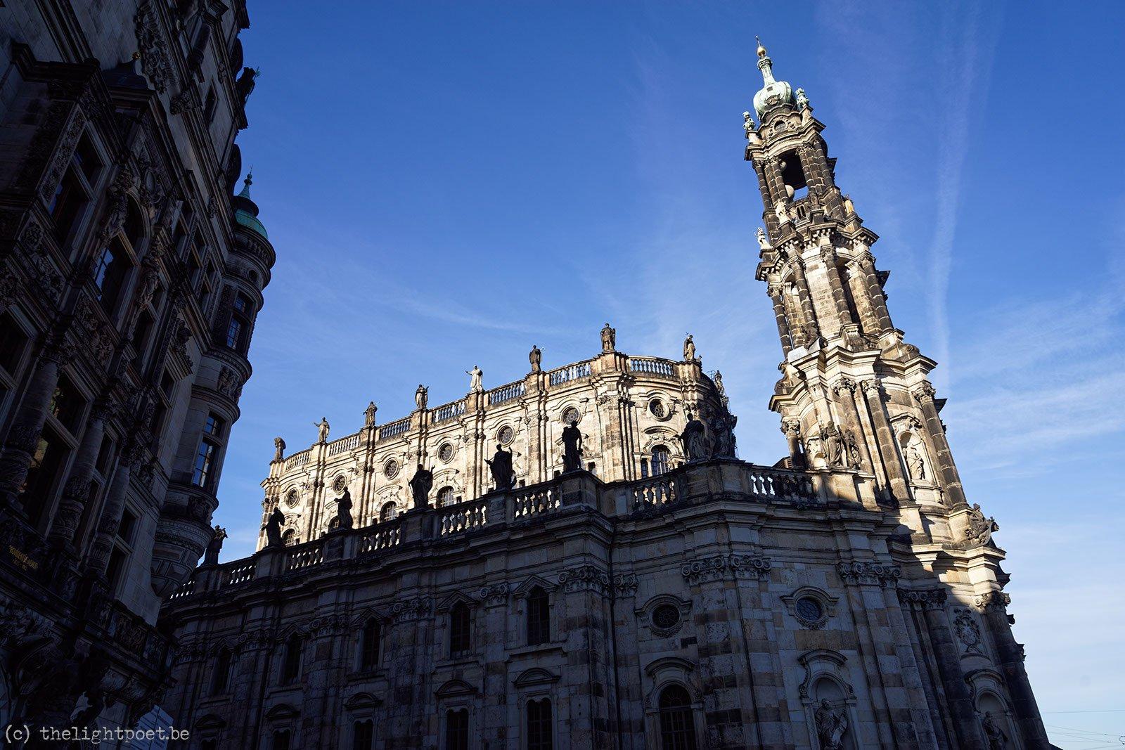 2015_12_Dresden_20151224_114304_DxO_v10