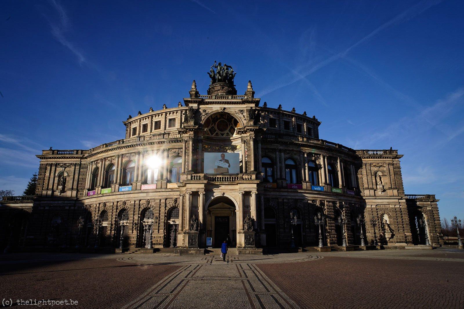 2015_12_Dresden_20151224_141230_DxO_v10