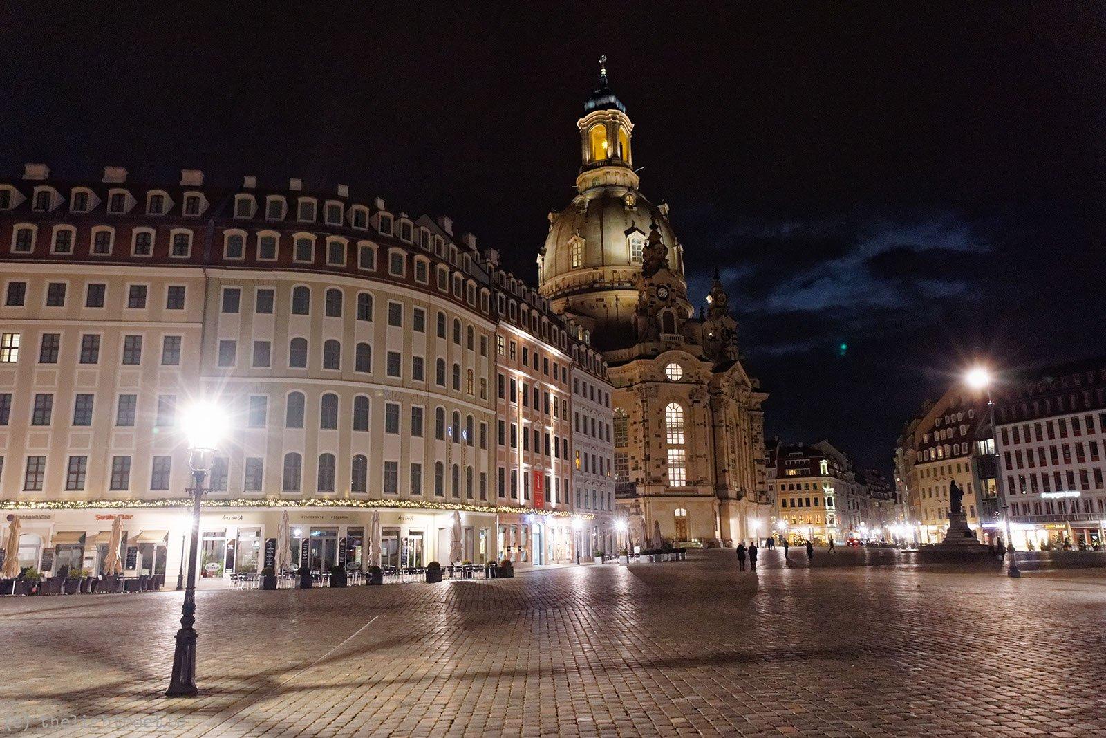 2015_12_Dresden_20151224_193615_DxO_v10