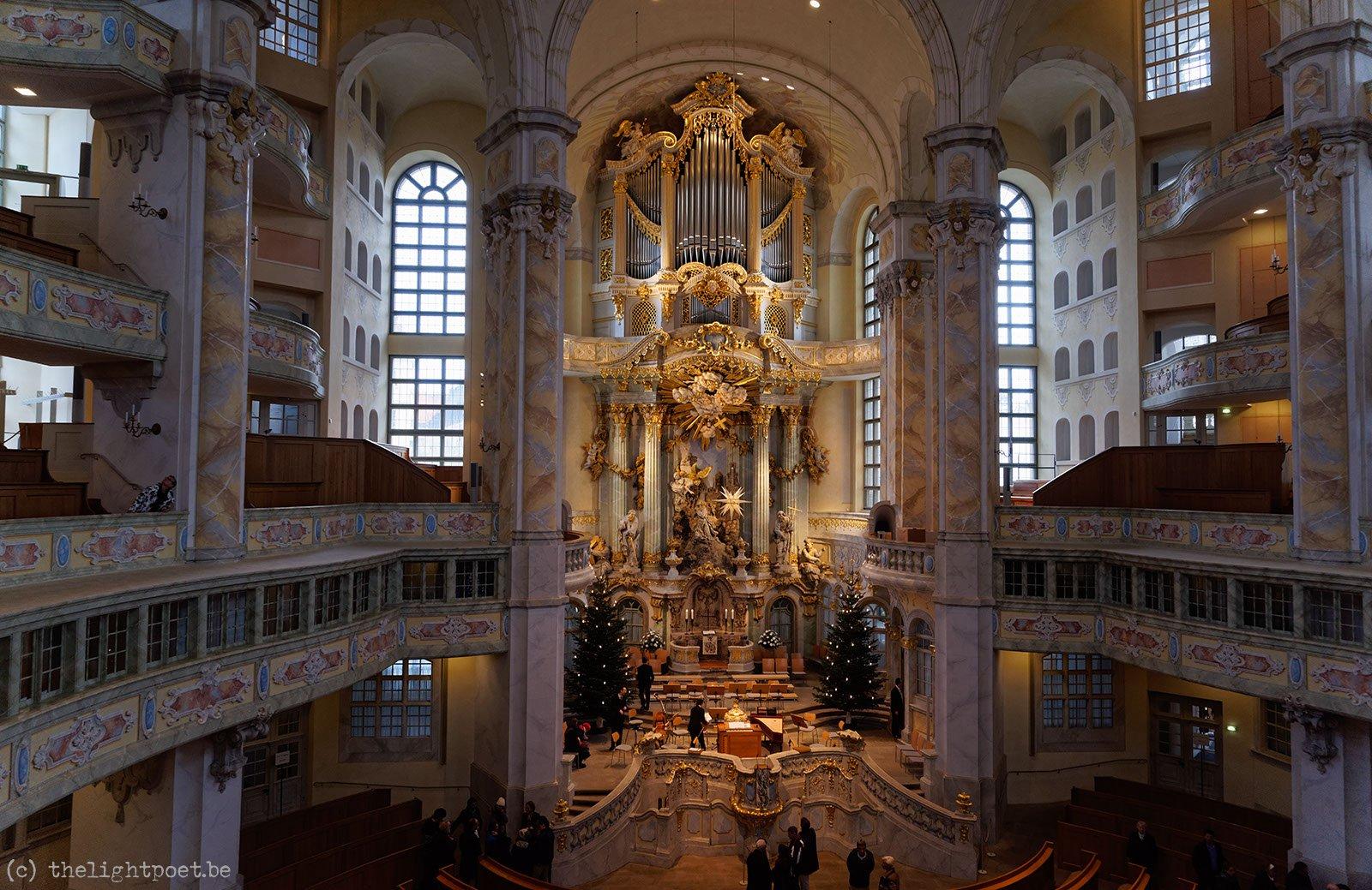 2015_12_Dresden_20151225_131637_DxO_v10