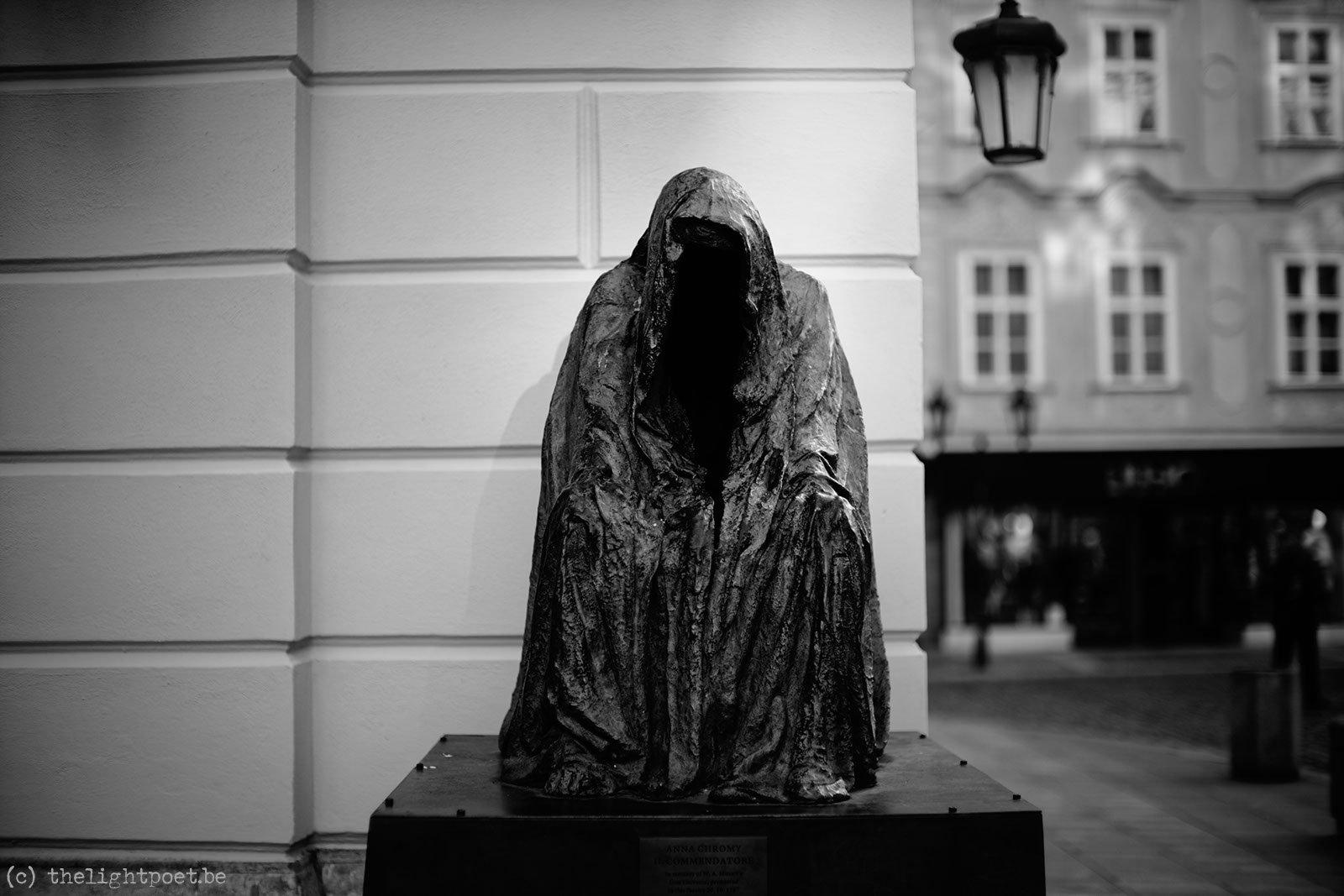 2015_12_Dresden_20151226_113800_DxO_v10_2