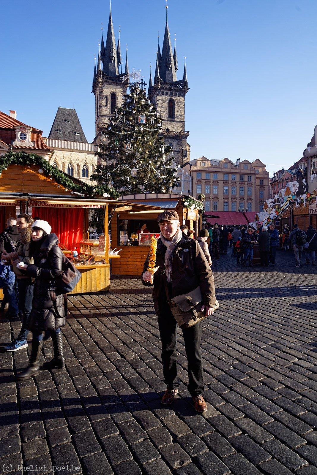 2015_12_Dresden_20151226_120957_DxO_v10