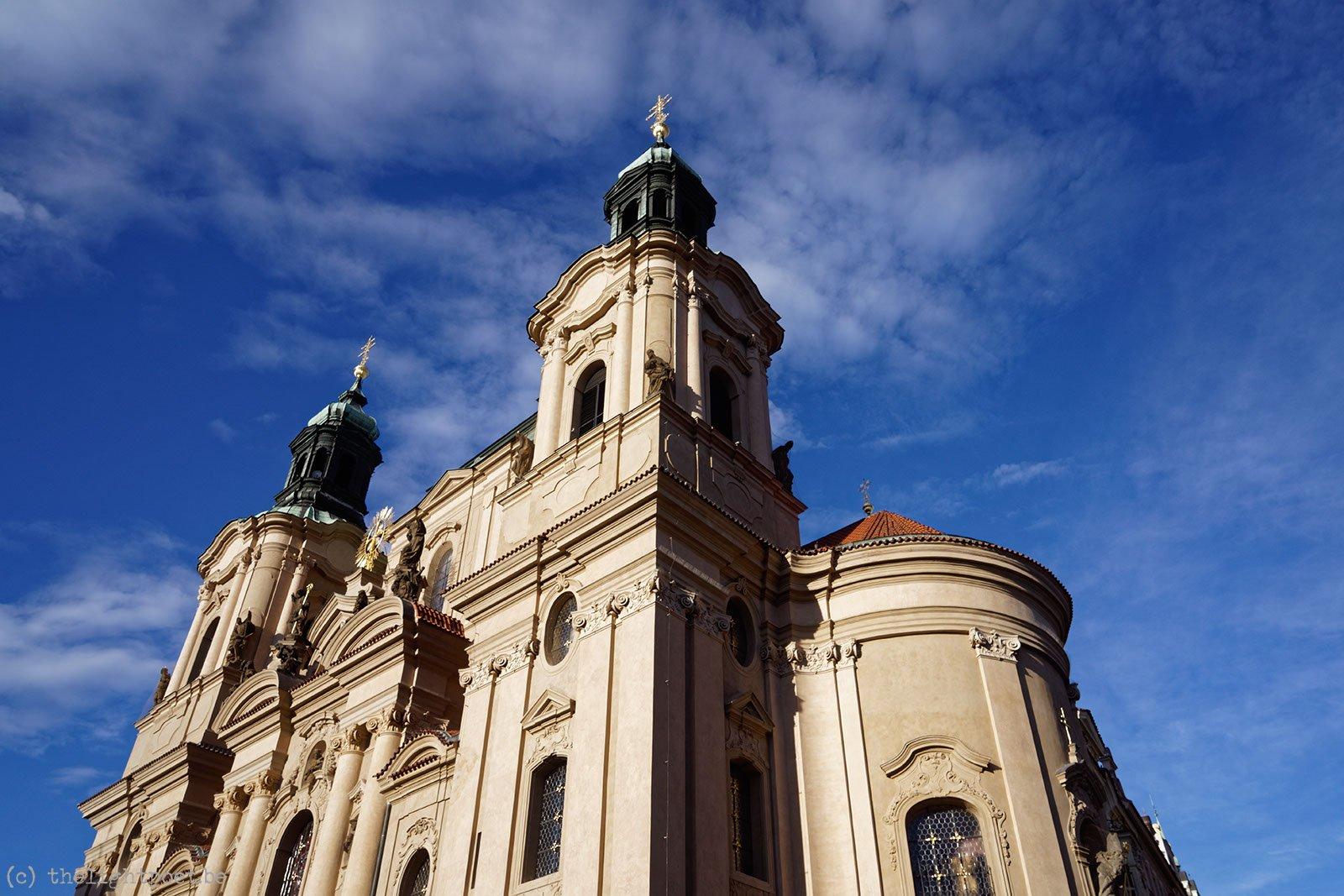 2015_12_Dresden_20151226_121826_DxO_v10