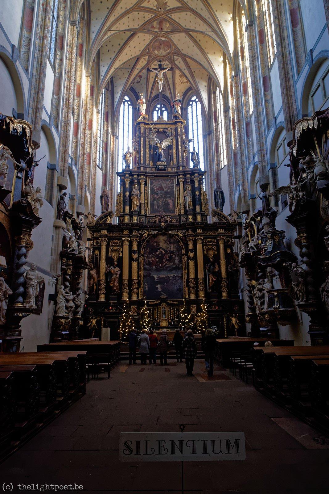 2015_12_Dresden_20151226_154635_DxO_v10