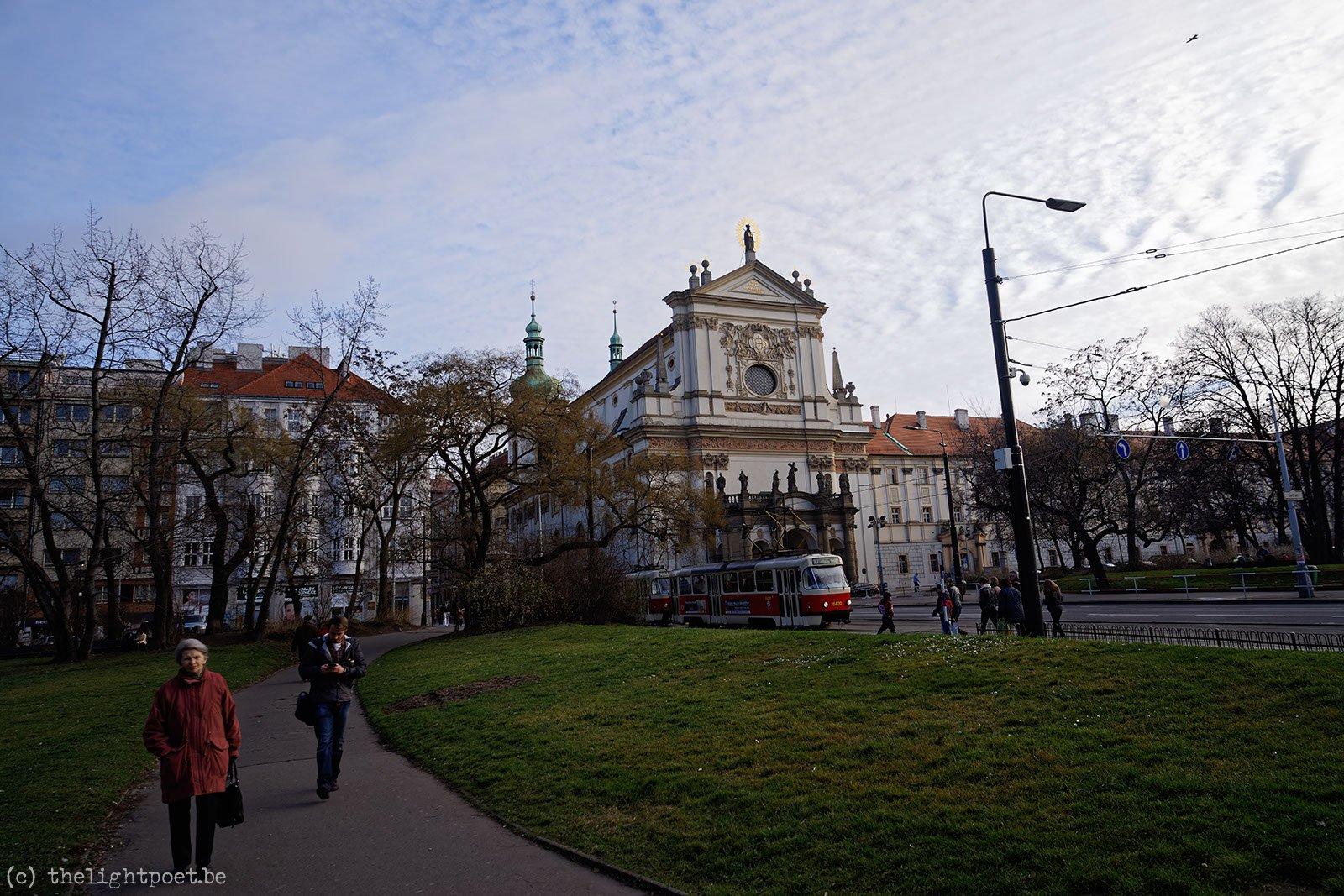 2015_12_Dresden_20151228_140500_DxO_v10