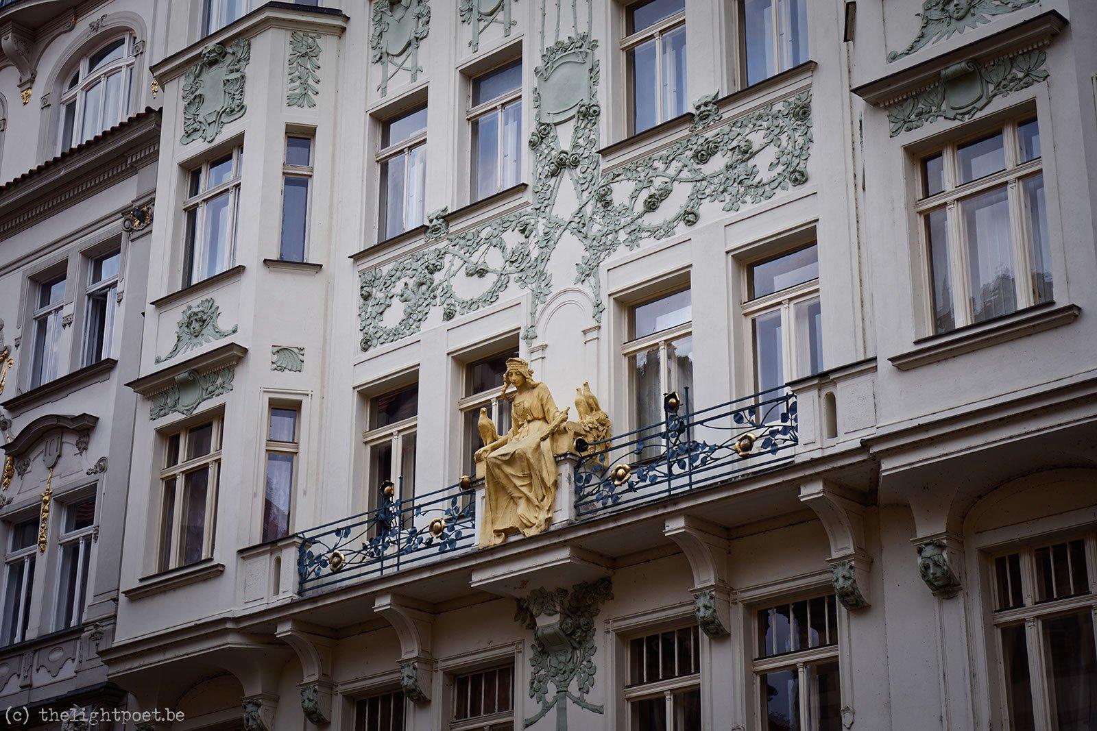 2015_12_Dresden_20151228_160414_DxO_v10