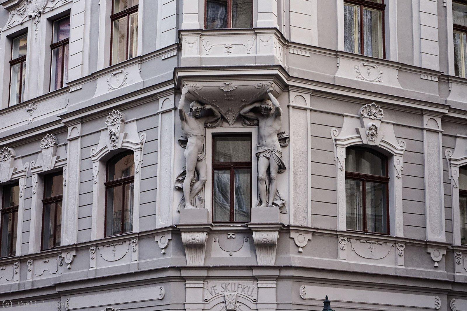 2015_12_Dresden_20151228_162539_DxO_v10