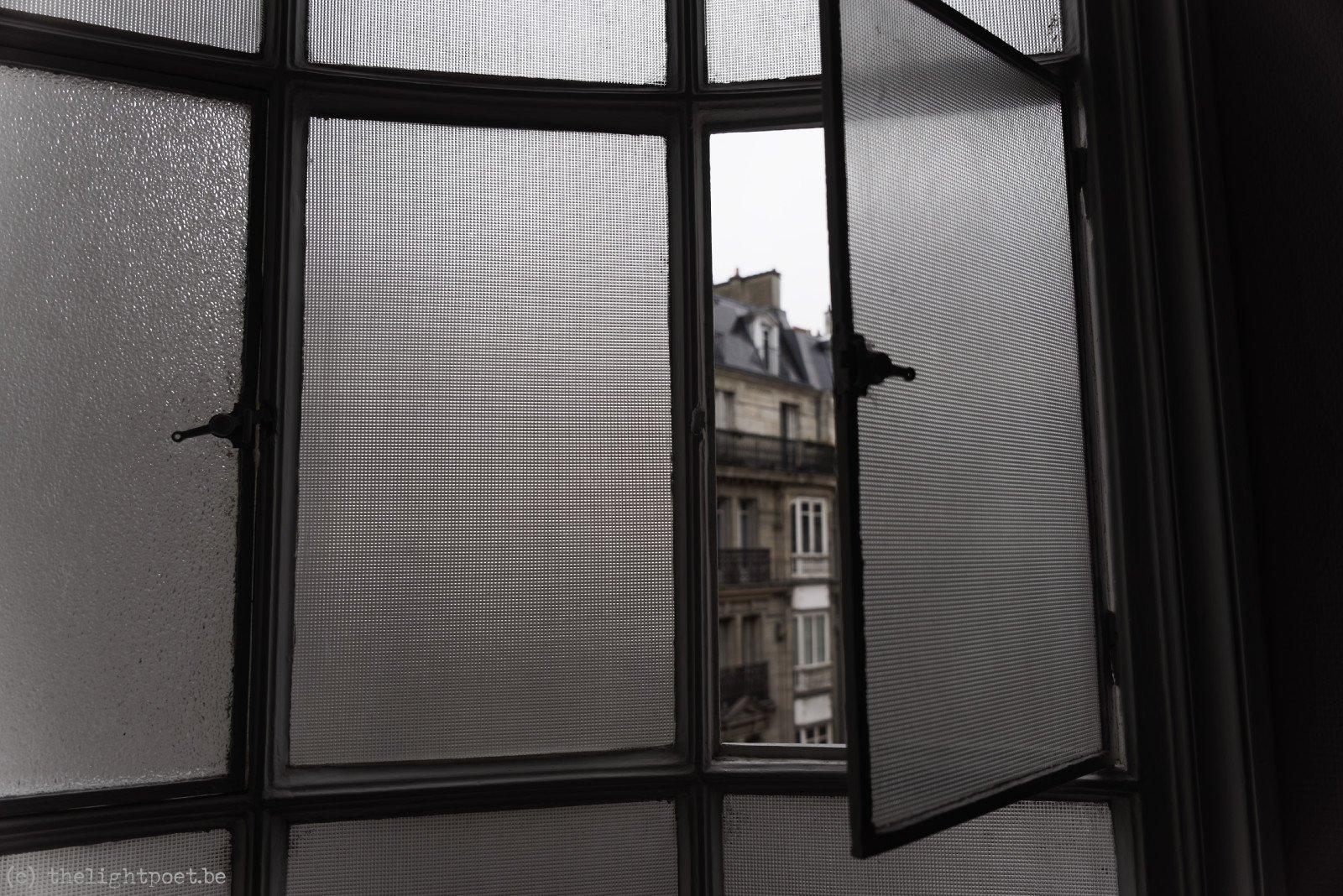 2016_08_Parijs_20160804_111402_DxO_v11_1600px