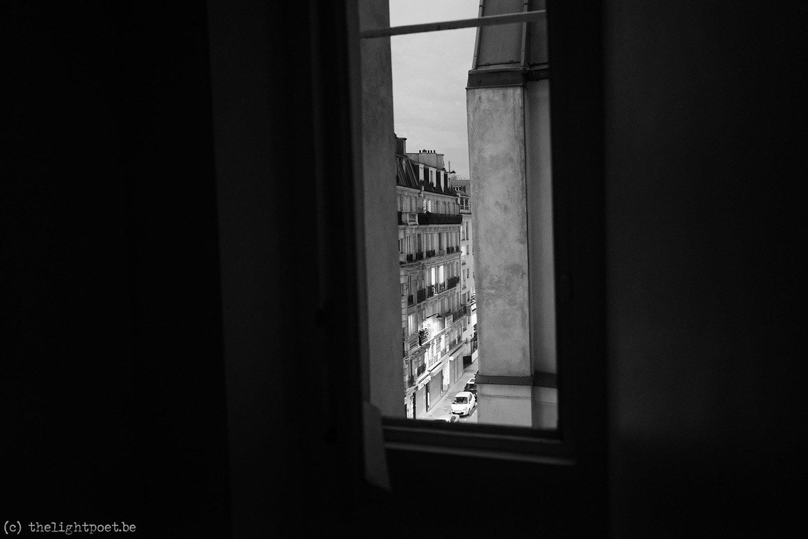 2016_08_Parijs_20160804_215618_DxO_v11_2