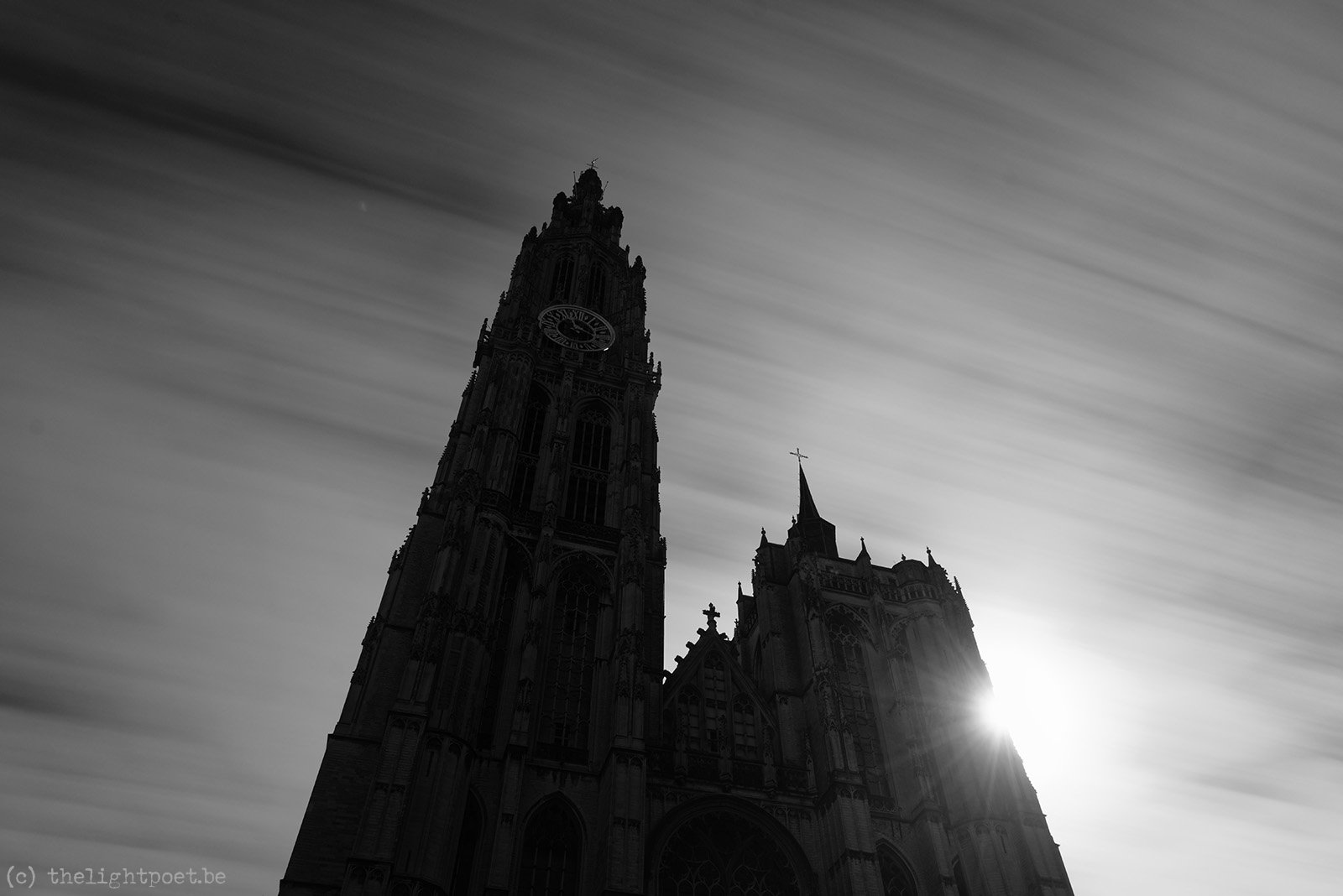 2016_09_Antwerpen_20160919_112042_DxO_v11_2