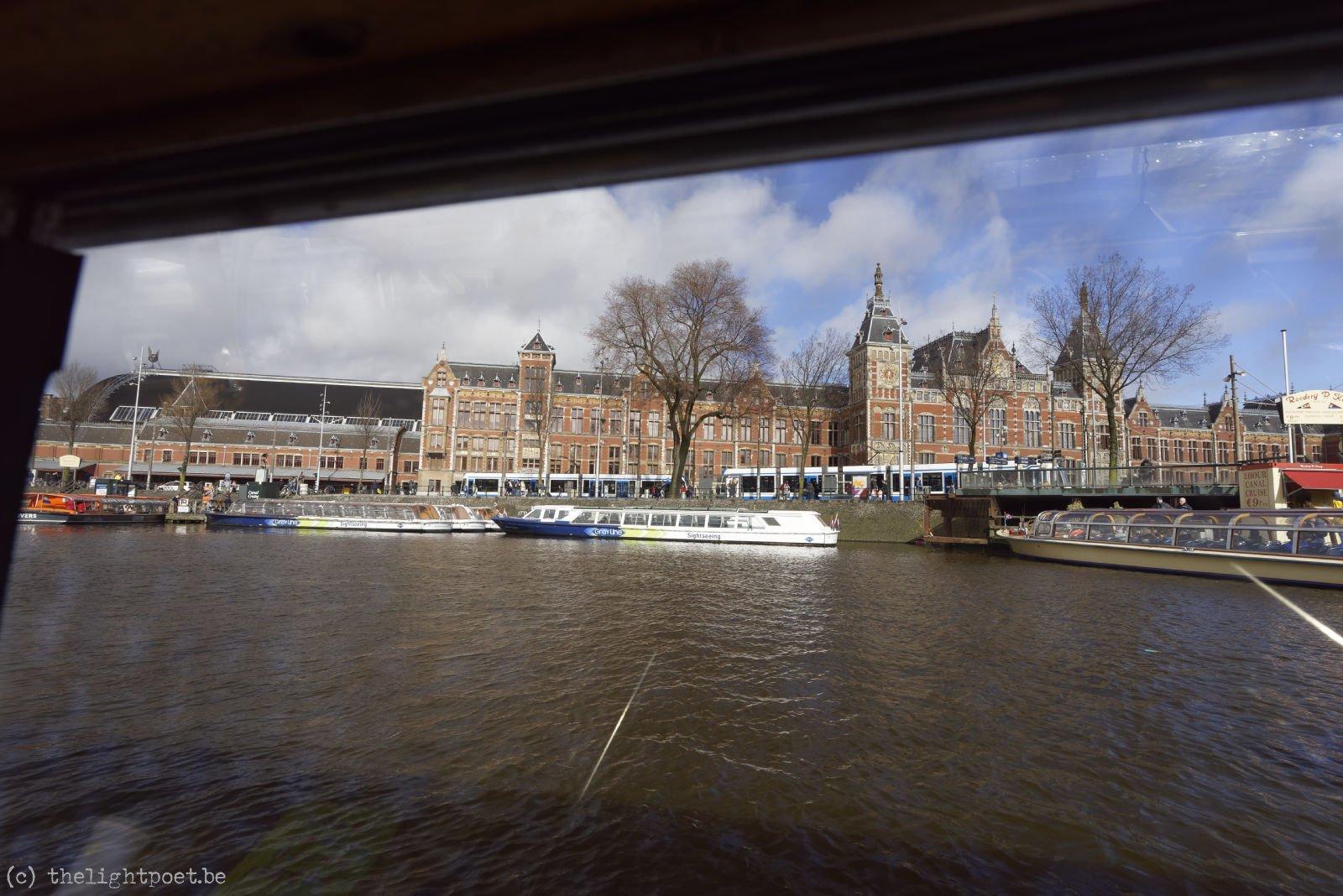 2017_03_Amsterdam_20170302_141705_DxO_v11_1600px