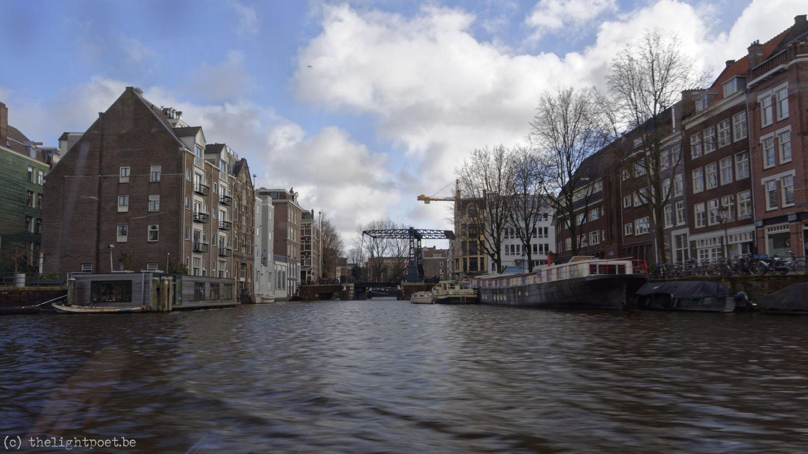 2017_03_Amsterdam_20170302_143041_DxO_v11_1600px