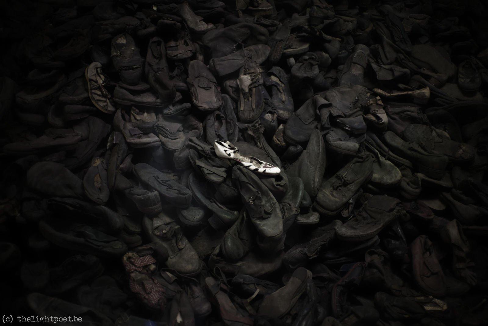 2018_06_Auschwitz_20180620_094554_DxO_PL1_1600px