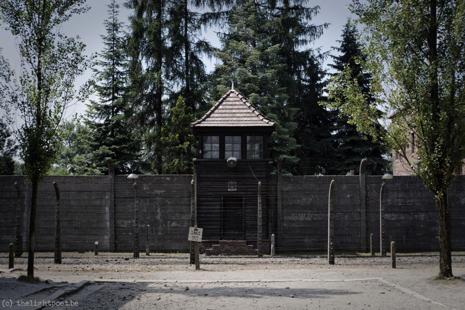 2018_06_Auschwitz_20180620_100201_DxO_PL1_1600px