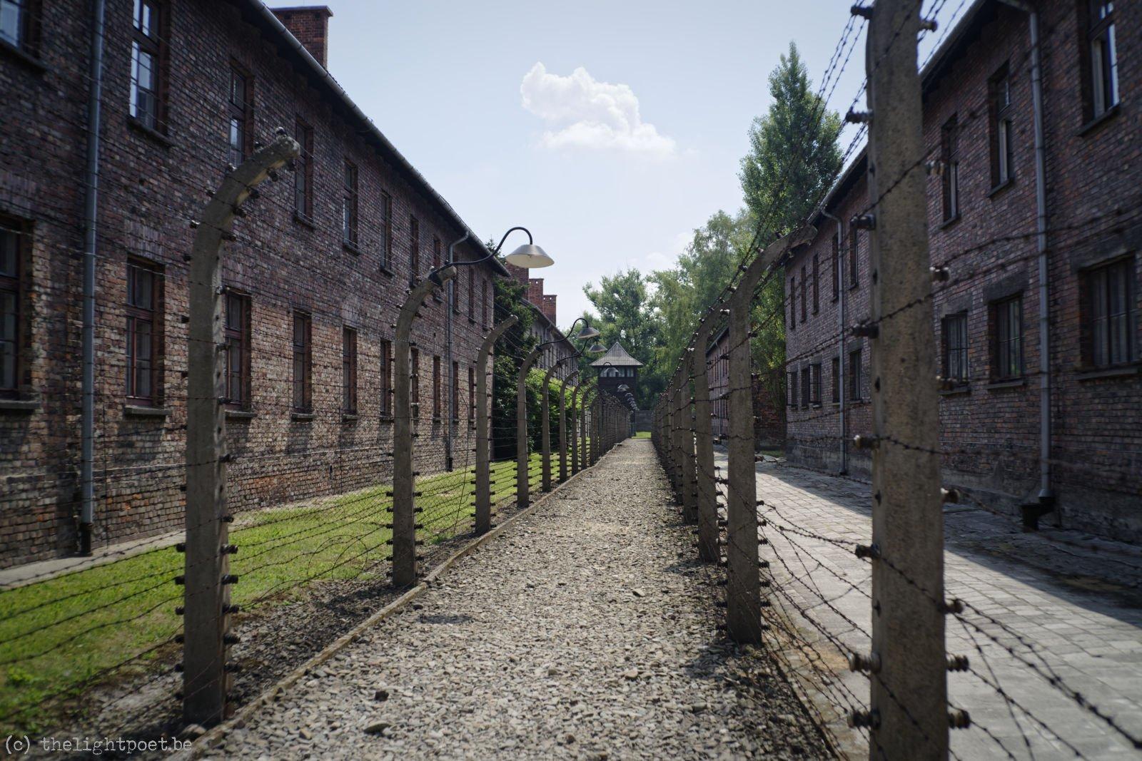 2018_06_Auschwitz_20180620_102153a_DxO_PL1_1600px