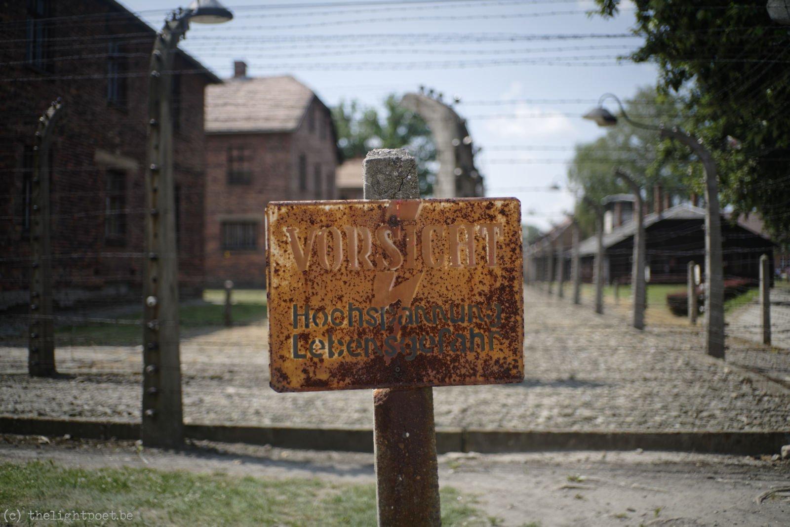 2018_06_Auschwitz_20180620_103049_DxO_PL1_1600px
