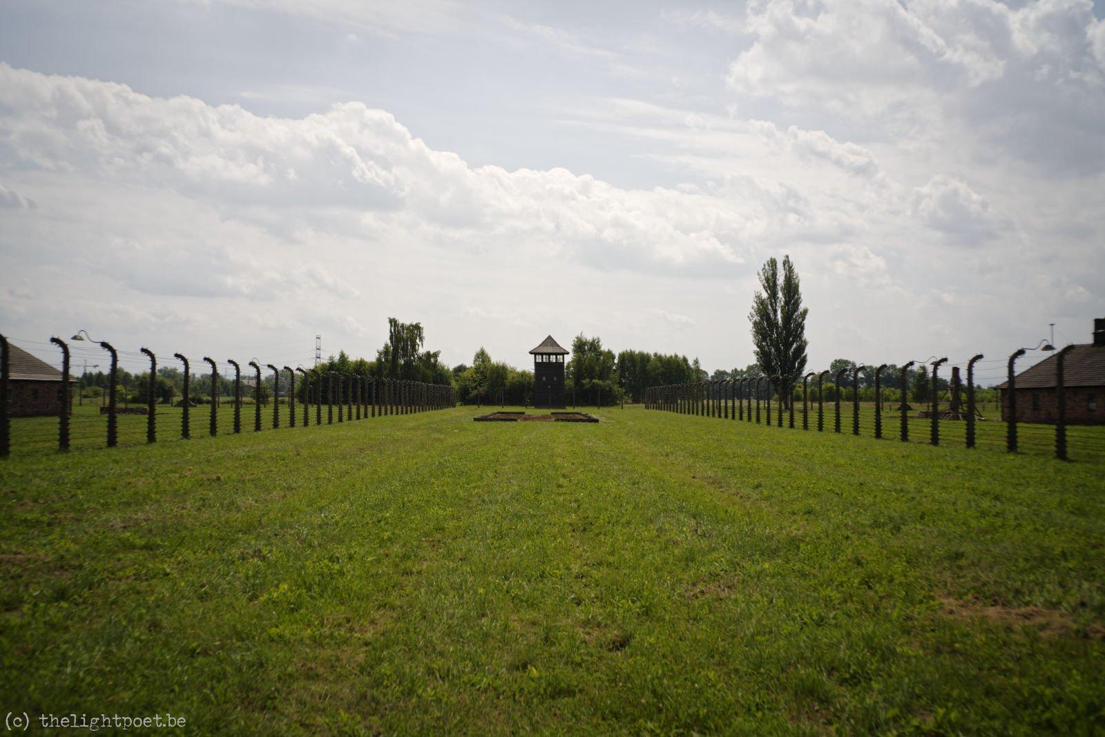 2018_06_Auschwitz_20180620_115152_DxO_PL1_1600px