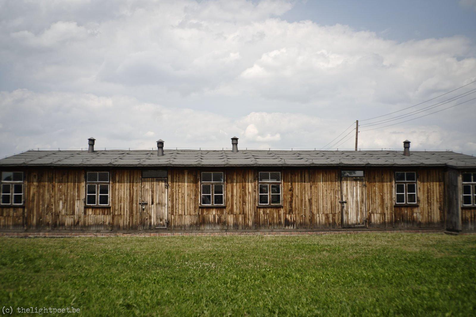 2018_06_Auschwitz_20180620_115555_DxO_PL1_1600px