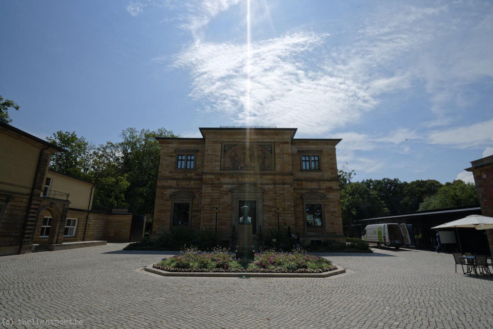 2018_07_Bayreuth_20180716_133749_DxO_PL1_1600px