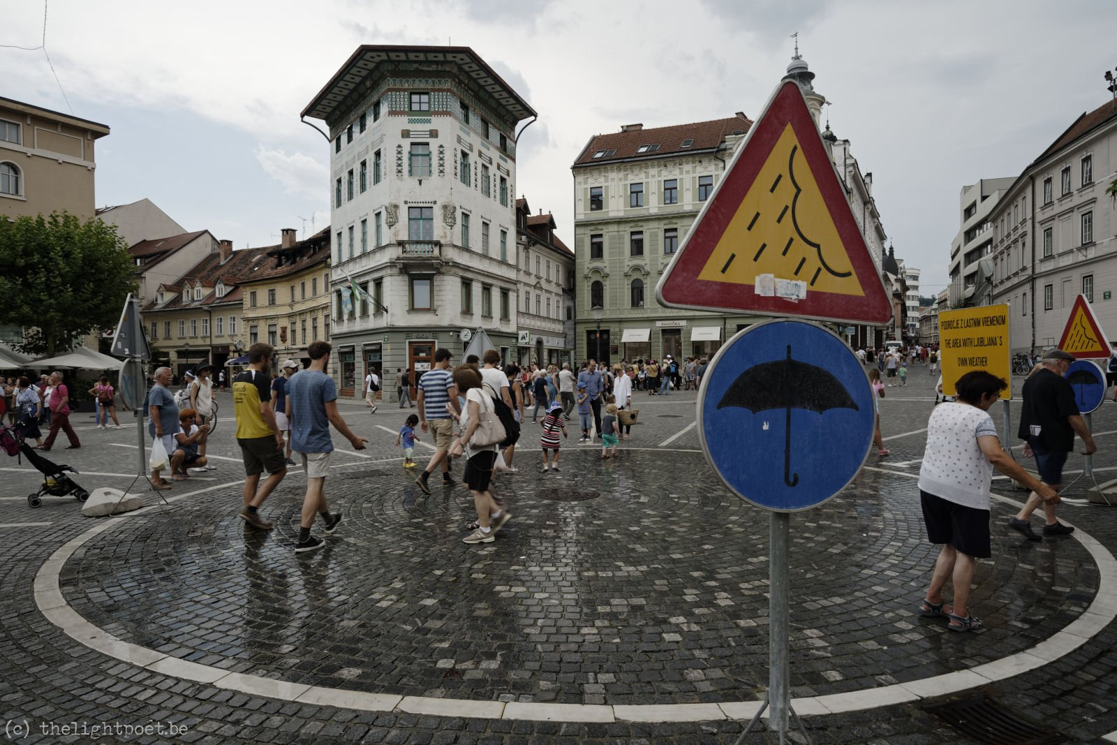 2018_07_Slovenie_20180720_140408_DxO_PL1_1600px
